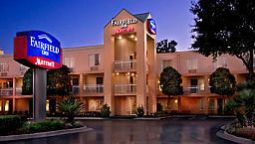 BAYMONT INN & SUITES GAINESVIL