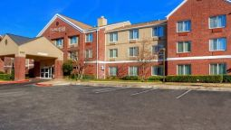 Fairfield Inn & Suites Memphis Germantown - Germantown (Shelby, Tennessee)
