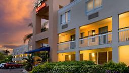 Quality Inn Miami Airport - Miami (Florida)