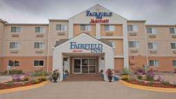 Fairfield Inn Moline - Moline (Illinois)