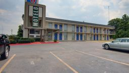 MOTEL 6 WEST MONROE - West Monroe (Louisiana)