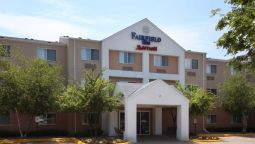 Fairfield Inn Hudson - Hudson (Wisconsin)