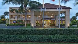 Fairfield Inn & Suites Palm Beach - Palm Beach (Florida)