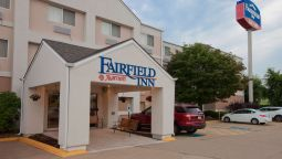 Fairfield Inn Davenport - Davenport (Iowa)