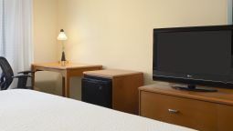Room Fairfield Inn & Suites Minneapolis-St. Paul Airport