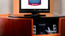 Room Fairfield Inn & Suites Chesapeake