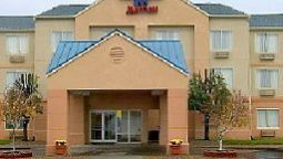 Comfort Inn & Suites Mount Sterling - Mount Sterling (Kentucky)