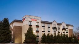 Fairfield Inn Philadelphia Valley Forge/King of Prussia - King of Prussia (Pennsylvania)
