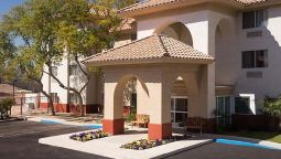 Fairfield Inn & Suites Phoenix Chandler - Chandler (Arizona)