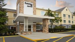 Fairfield Inn Portland Maine Mall - Scarborough (Maine)
