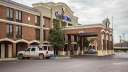 Comfort Inn Research Triangle Park - Durham (North Carolina)