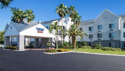 Fairfield Inn & Suites Fort Myers Cape Coral - Fort Myers (Florida)