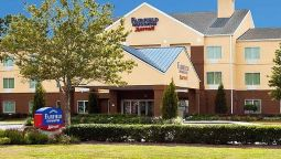 Fairfield Inn & Suites Savannah Airport - Savannah (Georgia)
