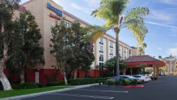 Fairfield Inn Mission Viejo Orange County - Mission Viejo (Kalifornien)