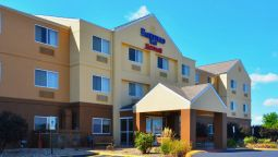 Fairfield Inn Springfield - Springfield (Illinois)