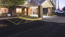 Fairfield Inn & Suites Peru - Peru (Illinois)