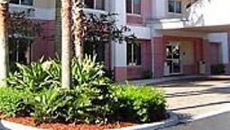 Exterior view Fairfield Inn & Suites West Palm Beach Jupiter