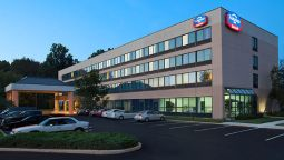 Fairfield Inn Philadelphia West Chester/Exton - Exton (Pennsylvania)