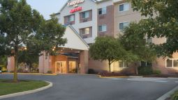 Fairfield Inn Philadelphia Airport - Philadelphia (Pennsylvania)