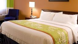 Room Fairfield Inn Plymouth Middleboro