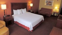 Room Fairfield Inn Shreveport Airport