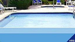 Fairfield Inn St. Petersburg Clearwater - Clearwater (Florida)