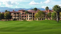 Hotel Marriott's Shadow Ridge I-The Villages - Palm Desert (California)