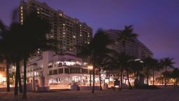 Hotel Marriott's BeachPlace Towers Marriott's BeachPlace Towers - Fort Lauderdale (Florida)