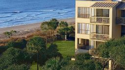 Hotel Marriott's Monarch at Sea Pines - Hilton Head Island (South Carolina)