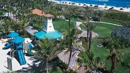 Hotel Marriott's Ocean Pointe - Palm Beach Shores (Florida)