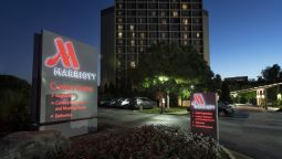 Hotel Atlanta Marriott Northeast/Emory Area - Atlanta (Georgia)