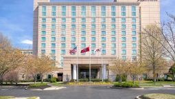 Hotel Franklin Marriott Cool Springs - Franklin (Tennessee)
