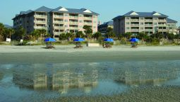Hotel Marriott's Grande Ocean - Hilton Head Island (South Carolina)