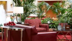 Hotel Austin Marriott North - Austin (Texas)