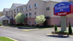 Fairfield Inn & Suites Youngstown Boardman/Poland - Poland (Ohio)
