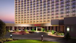 Hotel Chicago Marriott Oak Brook - Oak Brook (Illinois)