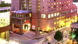 Cincinnati Marriott at RiverCenter - Covington (Kentucky)