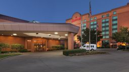Hotel DFW Airport Marriott South - Fort Worth (Texas)