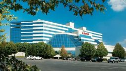 Hotel Islandia Marriott Long Island - Islandia (New York)
