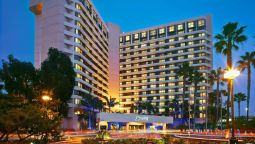 Hotel Irvine Marriott - Irvine (California)