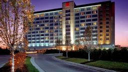 Hotel Auburn Hills Marriott Pontiac - Pontiac (Michigan)