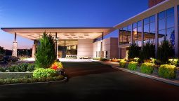 Hotel Indianapolis Marriott East - Indianapolis City (Indiana)