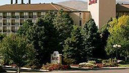 Hotel Denver Marriott West