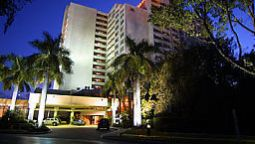Hotel Fort Lauderdale Marriott North - Fort Lauderdale (Florida)