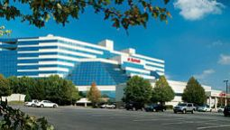 Hotel Islandia Marriott Long Island