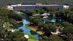 Hotel Sawgrass Marriott Golf Resort & Spa
