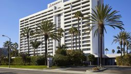 Hotel Torrance Marriott Redondo Beach - Torrance (Californië)