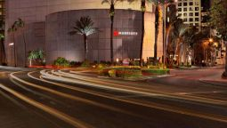Hotel Miami Marriott Dadeland - Miami (Florida)