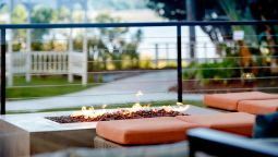 Hotel Newport Beach Marriott Bayview - Newport Beach (Kalifornien)