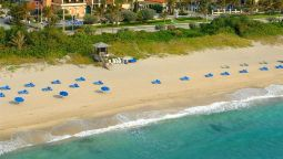 Hotel Delray Beach Marriott - Delray Beach (Florida)